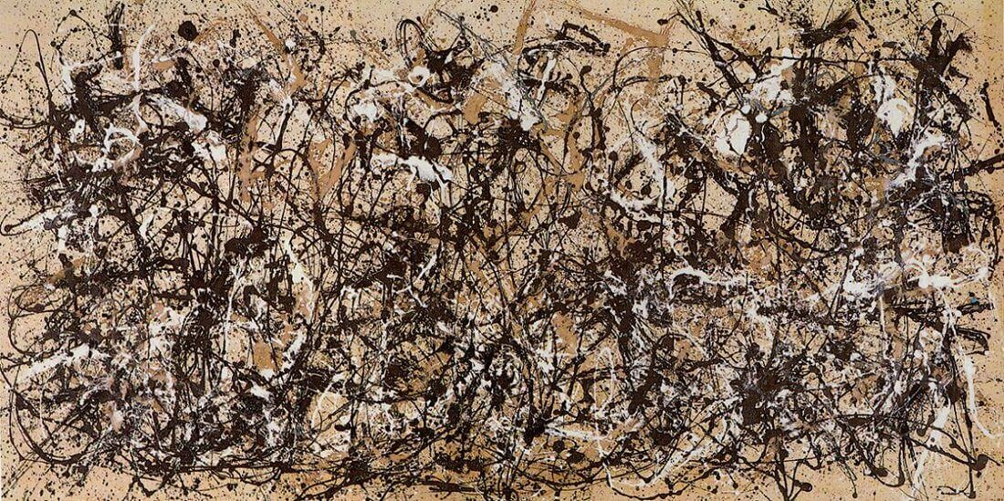 jackson pollocks biography Jackson pollock american painter movements and styles: abstract  expressionism, surrealism born: january 28, 1912 - cody, wyoming died:  august 11.